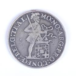 Viena dukāta sudraba monēta 1781.g.