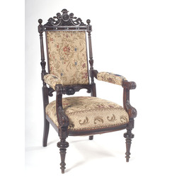 Krēsli (2 gab.)