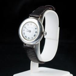 Sieviešu rokas pulkstenis