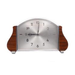 Art- deko pulkstenis
