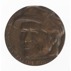 Bronzas medaļa