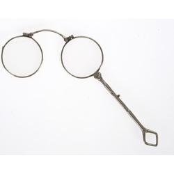 Brilles / lornete