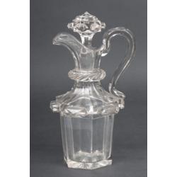 Stikla krūka/karafe