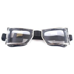 Vēja aizsargbrilles