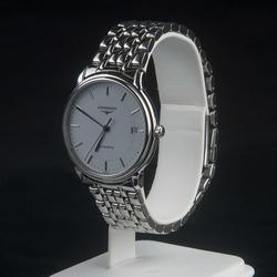 Longines rokas pulkstenis