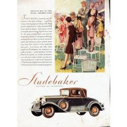 Antīko automobiļu reklāmas plakāti