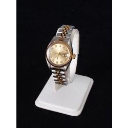 Rolex sieviešu rokas pulkstenis