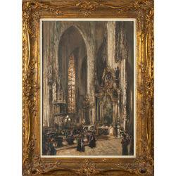 Svētā Stefana katedrāle