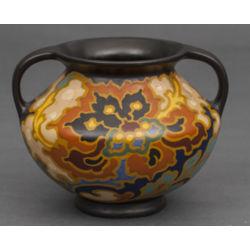 Keramikas pods