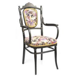 Krēslu komplekts (3 gab.)