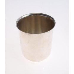 Sudraba glāze
