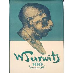 V. Purvitim 100