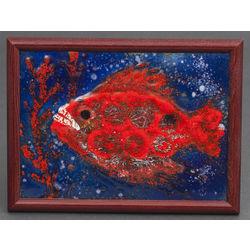 Enerģijas zivs