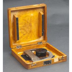 Kartogrāfijas instruments