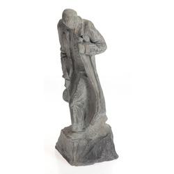 Гипсовая фигура/статуэтка