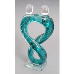 Stikla figūra