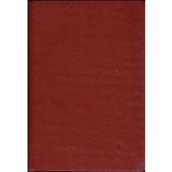 История западной литературы, I-III