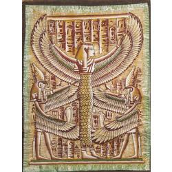 Ēģiptes papiruss
