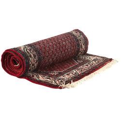 Persiešu grīdceliņš