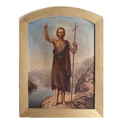 Jēzus kārdināšana