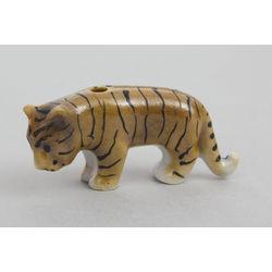 Porcelāna figūrina (miniatūra)