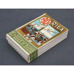 A.S.Maikapar cigarešu kastīte