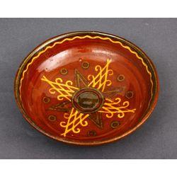 Keramikas bļodiņa