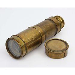 Binoculars/Monocle