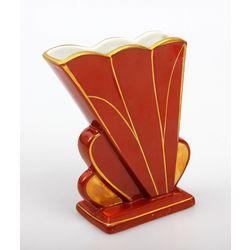 Фарфоровая миска для салфетки
