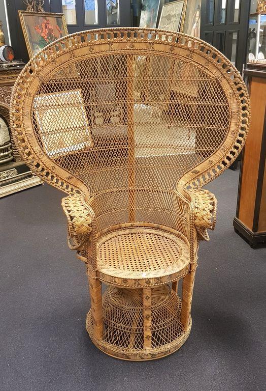 Terases krēsli 3 gab.