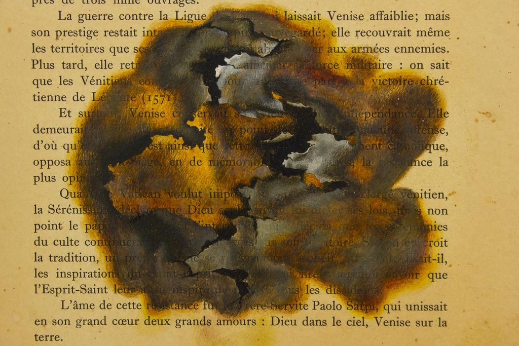 Ilūzijas uz grāmatas lapām 6