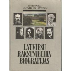 Enciklopēdija