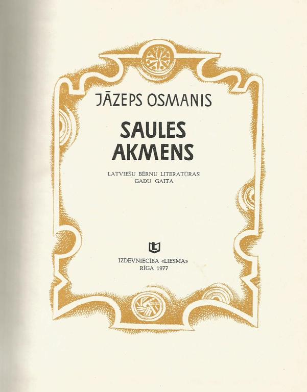 Jāzeps Osmanis