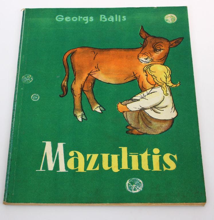 Georgs Balls