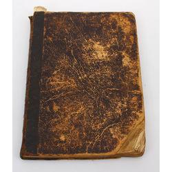 4 books in one - Paidagogiska gada grāmata, Jauni dunduri, Dunduru padeli, Dunduru pecnakamai