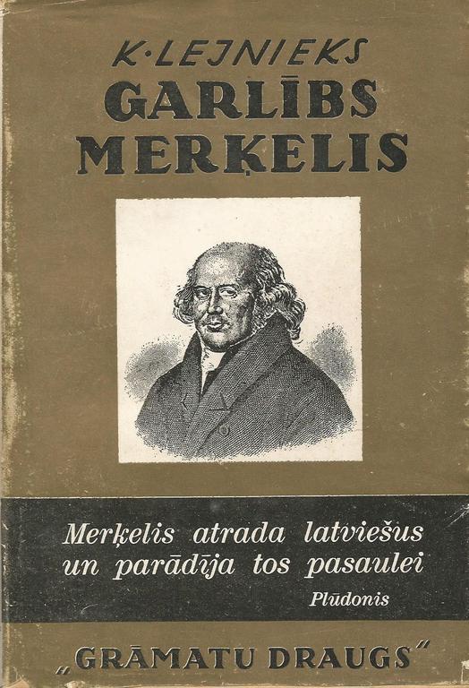K.Lejnieks