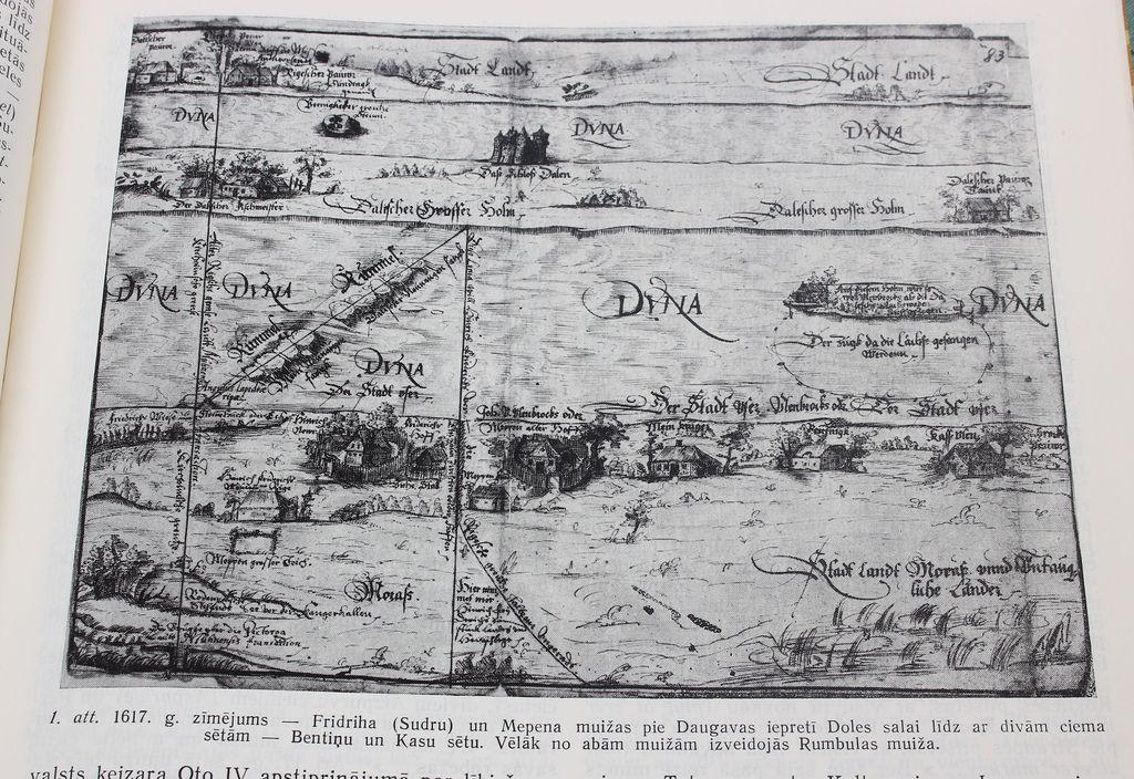 Archeoloģija un etnogrāfija XII