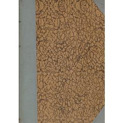 Lauksaimniecības leksikons, Pilns komplekts, I, II, III