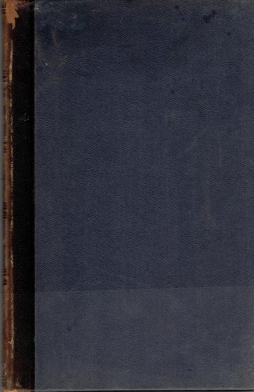 Решения Гражданскаго кассационнаго департамента правительцтвуюшаго сената, 2 grāmatas