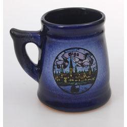 Keramikas kausiņš