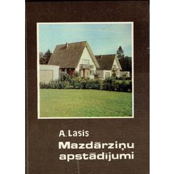 A.Lasis