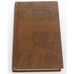 Anatols Frans,Silvestra Bonnāra noziegums(novel)