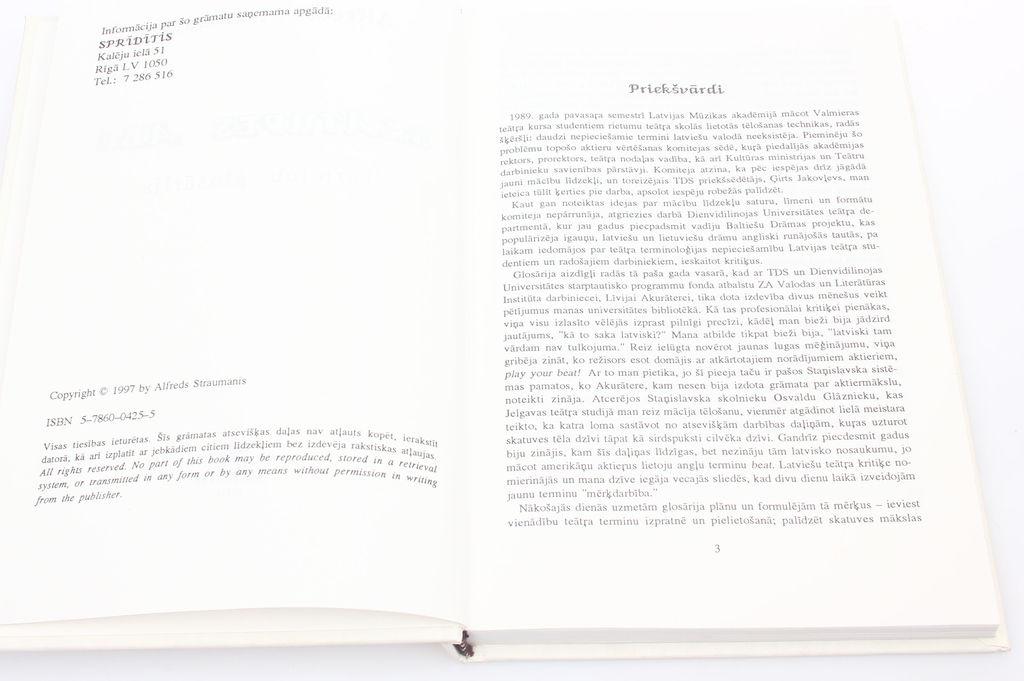 Skatuves ABC ar Terminu glosārijs ar angļu, franču, vācu, spāņu, itāļu un krievu tulkojumiem