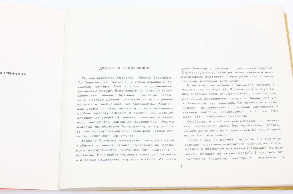 V.M.Višņevskaja