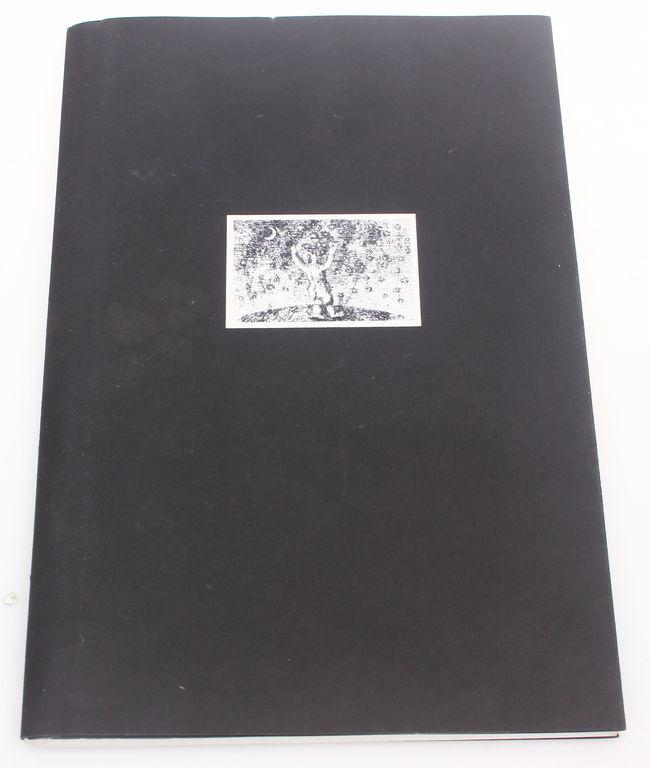 Latvis. Dzīves, darba un domu liecības 1714-1796