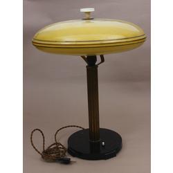 Rakstāmgalda lampa