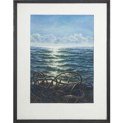 Jūrnieku mezgls