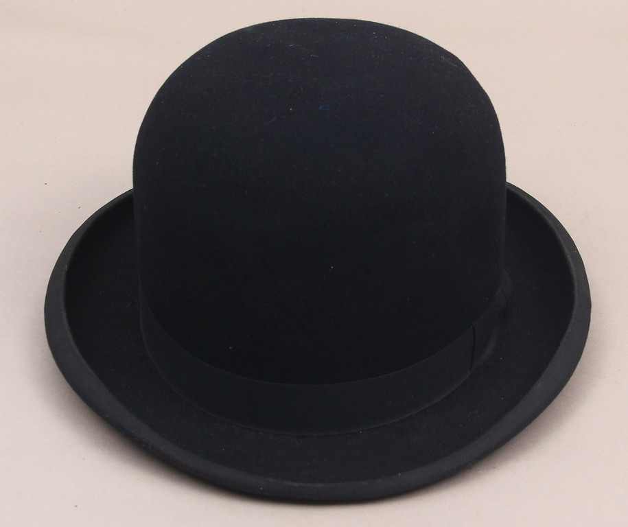 Filca cepure Katliņš