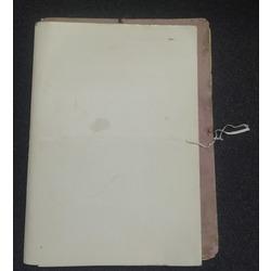Сборник Палеографическихъ снимковъ об Двернихъ грамотъ и актовъ хранящихся въ  Виленскомъ Центральномъ Архиве и Виленской публичной библиотеке