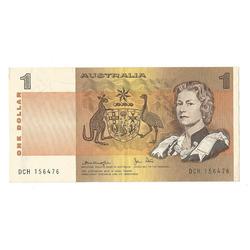1 Austrālijas dolārs